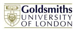 Logo Goldsmiths