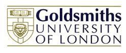 Logo Goldsmiths